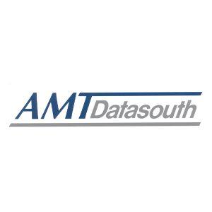 AMT Datasouth