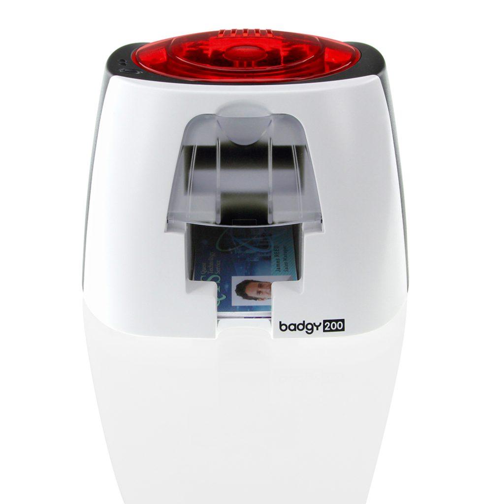 Badgy 200-BD-v1