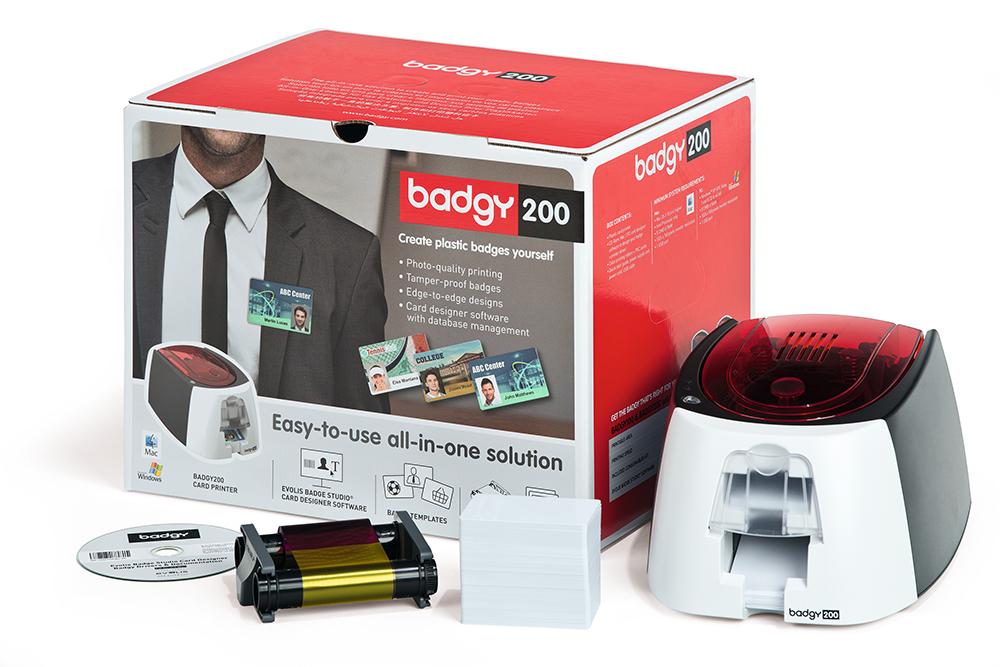 Badgy200-solution BD-v1