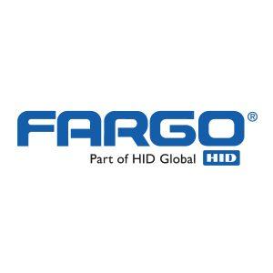 Fardgo HID