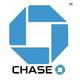 JollyTech-FINANCIAL_chase