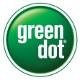 JollyTech-FINANCIAL_greendot