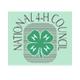 JollyTech-NON-PROFIT_national-4-h-council