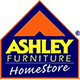 JollyTech-RetailSales_ashleys
