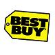 JollyTech-RetailSales_best-buy