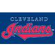 JollyTech-SPORTS_cleveland-indians