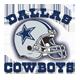 JollyTech-SPORTS_dallas-cowboys