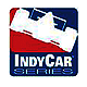 JollyTech-SPORTS_indy-car