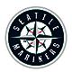 JollyTech-SPORTS_seattle-mariners