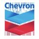 JollyTech-Services_chevron