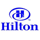 JollyTech-Services_hilton
