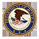 JollyTech-Technology_department-of-justice