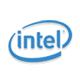 JollyTech-Technology_intel