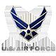 JollyTech-Technology_us-air-force