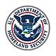 JollyTech-Technology_us-department-of-homeland-security