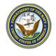 JollyTech-Technology_us-navy