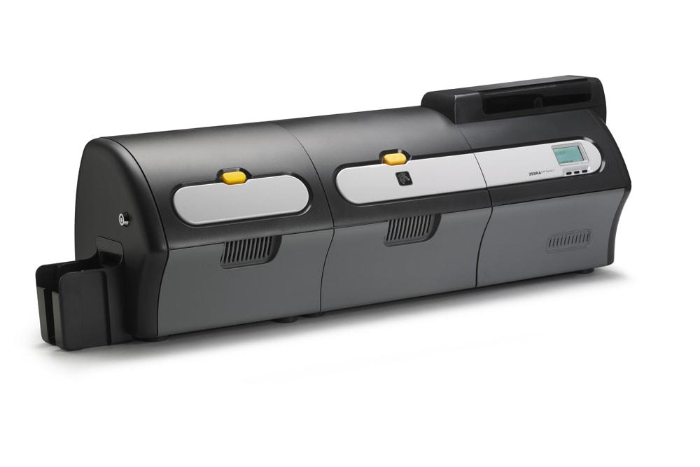 ZXP-Series-7-with-Laminator-Right-min-min