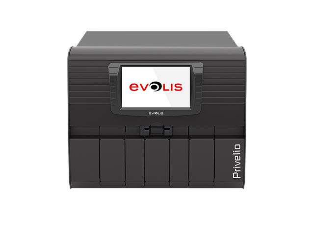 evolis-privelio-banking-card-printer