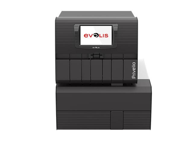 evolis-privelioxt-banking-card-printer