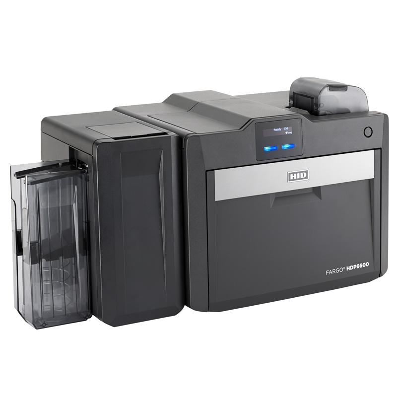 fargo-hdp6600-printer