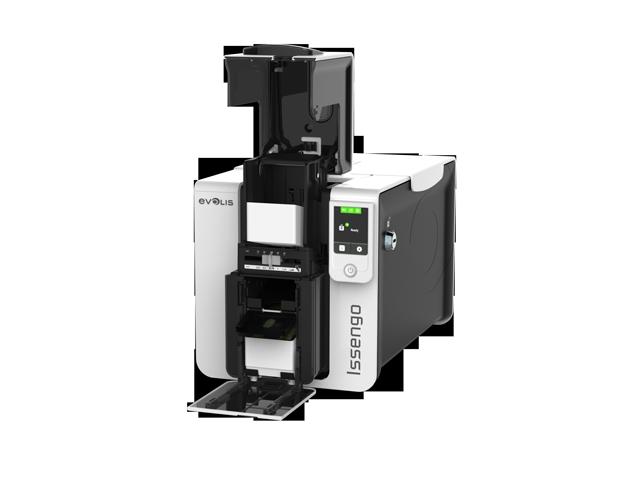 issengo-printer-of-evolis