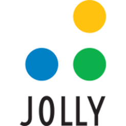 jolly-tech-logo