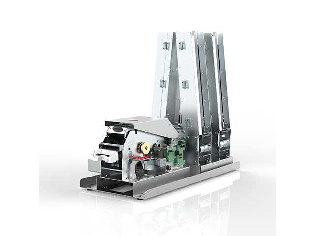 km2000b-kiosk-card-printer