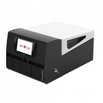 privelio-printer-of-evolis-side-view-with-lock-systemage