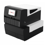 privelio-xt-printer-of-evolis-side-view-with-lock-systemage