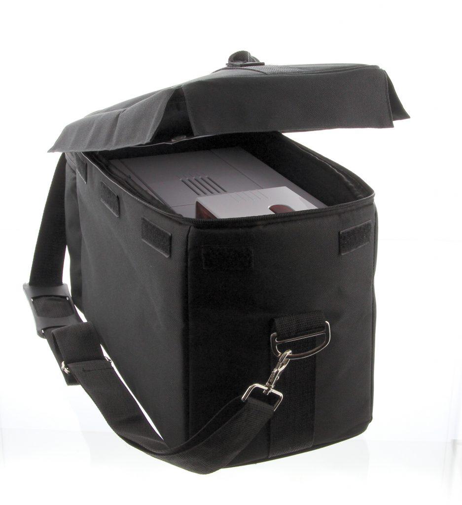 travel-bag-zenius-primacy2hd01