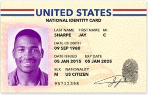 ID-Card-300x193
