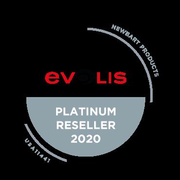 Newbart-Products-LOGO-platinium-2020