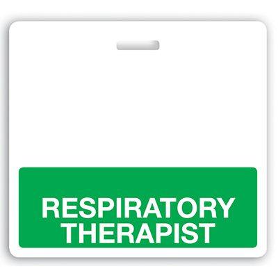 BBH-RESPIRATORY TH_2